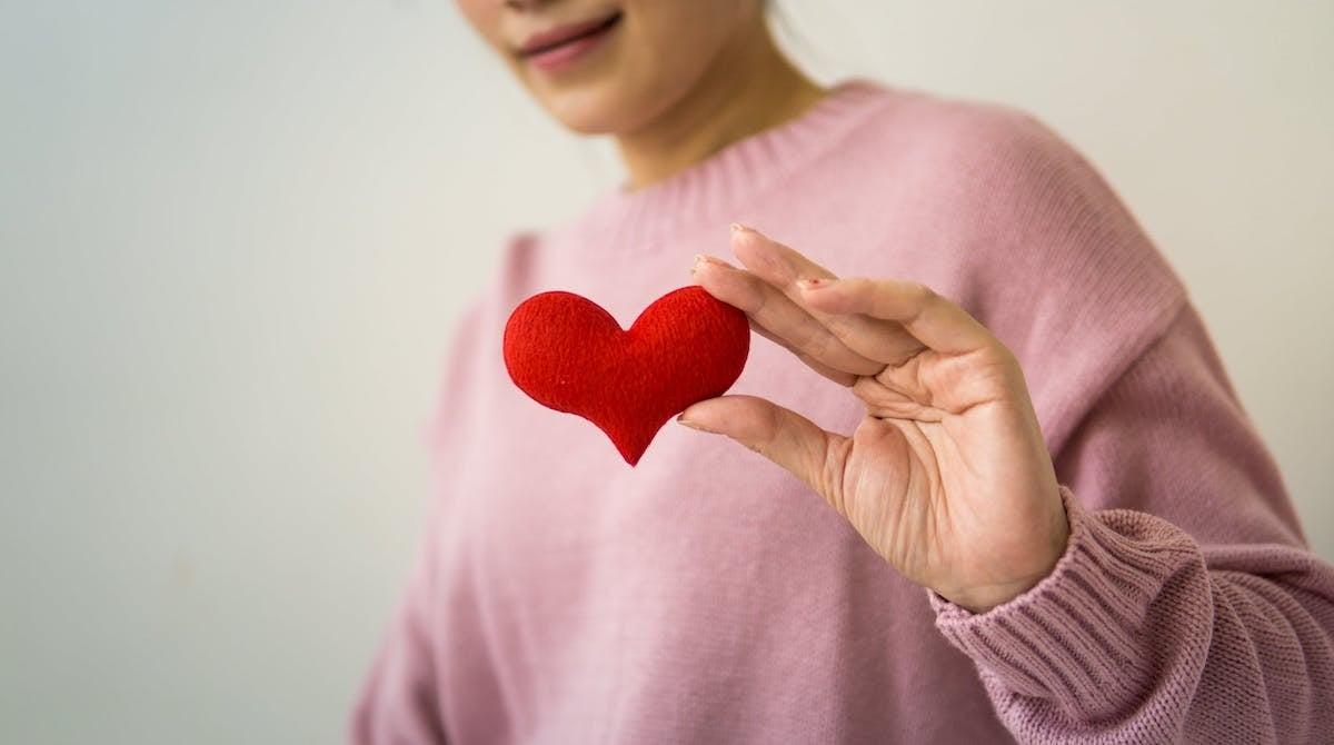 Das Herzensprojekt mit Spendengeldern unterstützen