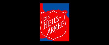 heilsarmee-deutschland_