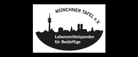 munchner-tafel-e.v