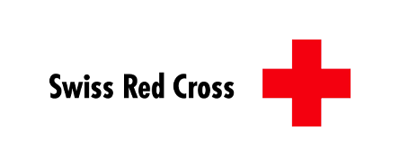swiss-red-cross
