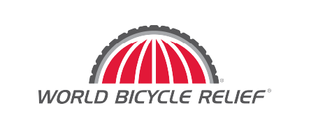 world-bicycle-relief-logo