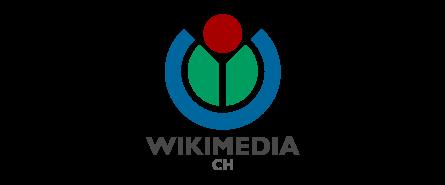 wikimedia-ch